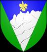Ville du Tampon (Réunion).png