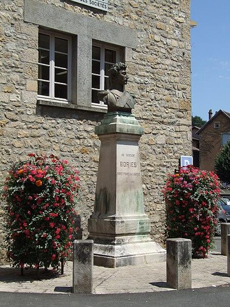 File:Villefranche-de-Rouerge 1.jpg
