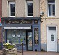 Villeneuve d'ascq la boulangerie d'Ascq.jpg