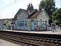 Villennes-sur-Seine - Gare04.jpg