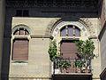 Villino Ciuti, finestra 07.JPG