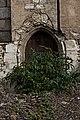 Vincennes - Chemise du donjon - PA00079920 - 006.jpg