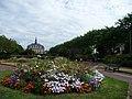 Vincennes - panoramio (101).jpg