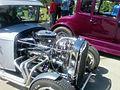 Vintage car8.jpg