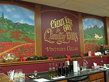 Urban Winery Wikip 233 Dia