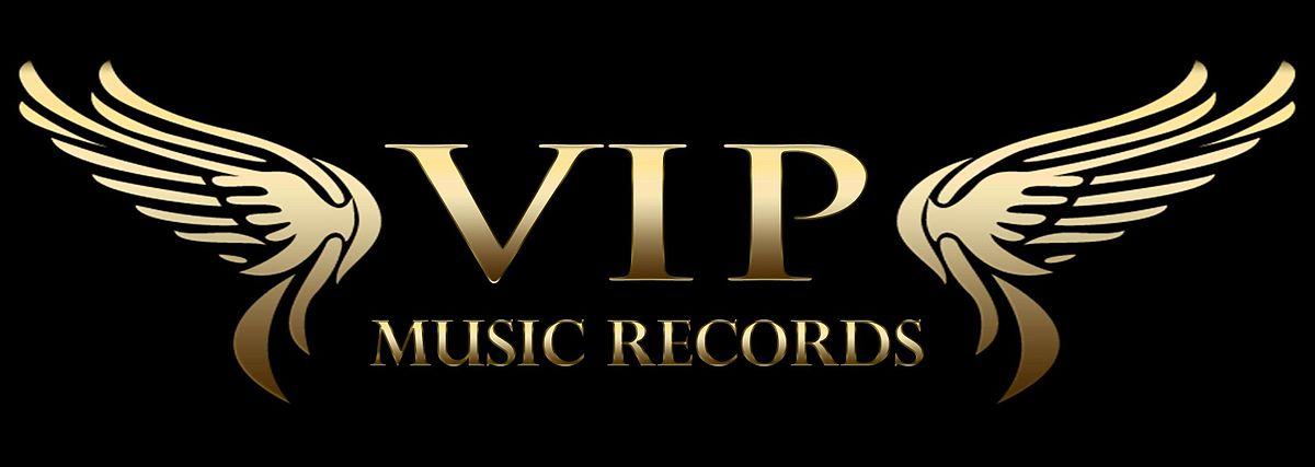 Vip Music Records Wikipedia