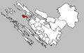 Vir map-Croatia.PNG