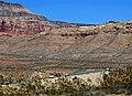 Virgin River Canyon, Utah 5-14a (19401546988).jpg