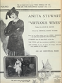 Virtuous Wives Anita Stewart 1 1918.png