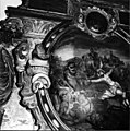 Visby domkyrka (Sankta Maria kyrka) - KMB - 16000200030010.jpg