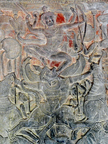 Tập tin:Vishnu on Garuda det.jpg