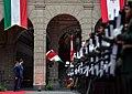 Visita Oficial del Primer Ministro de Canadá, Justin Trudeau (37663059161).jpg