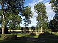 Visnums kyrkas kyrkogård6.JPG