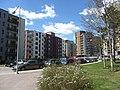 Visoriai, Vilnius, Lithuania - panoramio (42).jpg