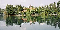 Visovac