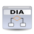 Vista-dia gnome icon.png