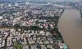 Vista aérea de Ciudad Ho Chi Minh, Vietnam, 2013-08-13, DD 07.JPG