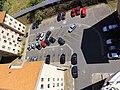 Vista aérea do Bloco 08 e 10 do Conjunto Residencial Jardim dos Amarais I. - panoramio.jpg