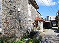 Vista do Barrio de Bodeus e Estación.jpg