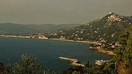 Castellabate - Wikipedia