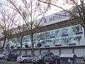 Vitoria - Estadio de Mendizorroza 01.JPG