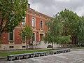 Vitoria - Universidad 01.jpg
