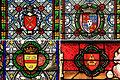 Vitteaux FR21 vitraux IMF1616B.jpg