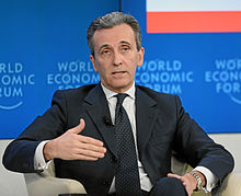 Vittorio Grilli World Economic Forum 2013.jpg
