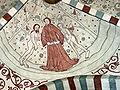 Vittskövle-fresco-Det er ikke godt for mennesket at være ene.jpg