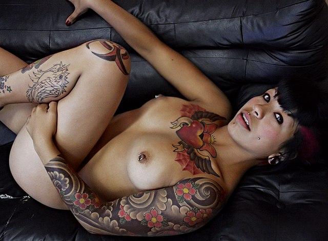 Samantha fox hot sexy fucking images