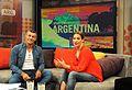 Vivo en Argentina (16750173173).jpg