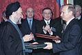 Vladimir Putin 12 March 2001-5.jpg