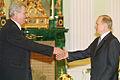 Vladimir Putin 17 April 2002-1.jpg