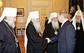 Vladimir Putin 28 December 2000-11.jpg