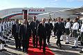 Vladimir Putin in Malaysia 16-17 October 2003-1.jpg