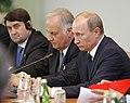 Vladimir Putin in Serbia March 2011-13.jpeg