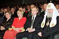 Vladimir Putin with Alexei II-11.jpg