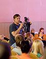 VladislavRadimov2014-05-31.jpg