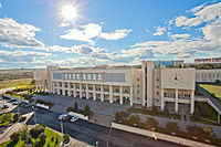 Volgograd State University 003.jpg