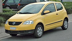 Volkswagen Fox - yellow.jpg