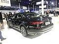Volkswagen Passat NMSII China 002.jpg