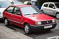 Volkswagen Polo MkII 86C F2 hatchback 3-door.jpg