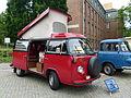 Volkswagen T2B Westfalia Campingbus 2.JPG