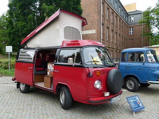 file volkswagen t2b westfalia campingbus 2 jpg wikimedia. Black Bedroom Furniture Sets. Home Design Ideas