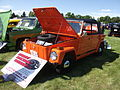 Volkswagen Thing (5889885602).jpg
