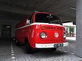 Volkswagen Transporter (10191956745).jpg