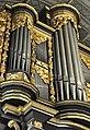 Volmarstein Dorfkirche Orgel 2.jpg