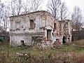 Vologda - Church of Alexius.jpg