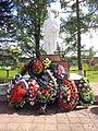 Volot partisans monument.jpg