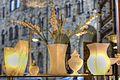 Volterra - Alabastri con sullo sfondo Palazzo dei Priori - panoramio.jpg